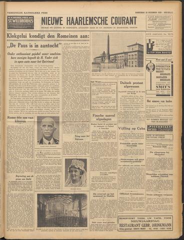 Nieuwe Haarlemsche Courant 1939-12-28
