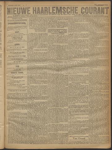 Nieuwe Haarlemsche Courant 1919-05-02