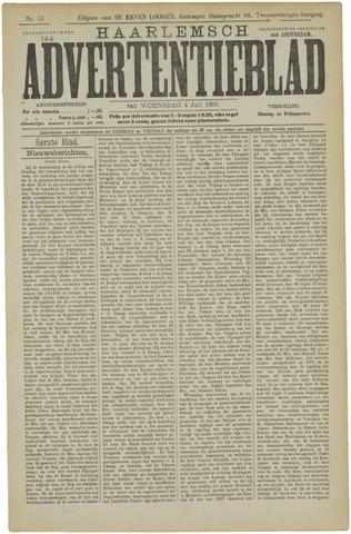 Haarlemsch Advertentieblad 1900-07-04