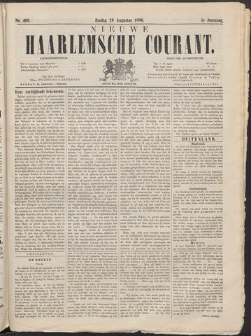 Nieuwe Haarlemsche Courant 1880-08-29