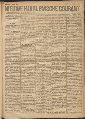 Nieuwe Haarlemsche Courant 1920-03-15