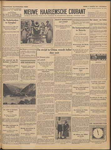 Nieuwe Haarlemsche Courant 1937-08-17