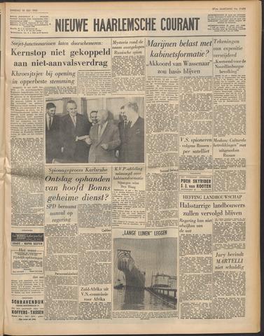 Nieuwe Haarlemsche Courant 1963-07-16