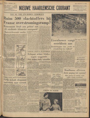 Nieuwe Haarlemsche Courant 1959-12-04