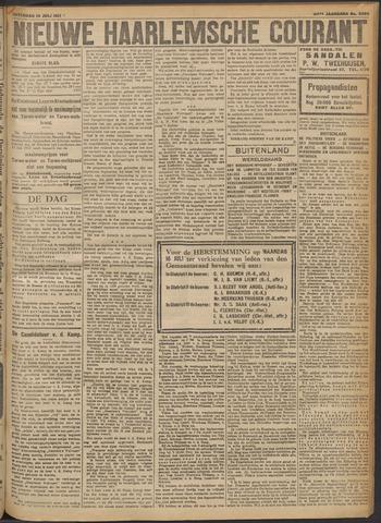 Nieuwe Haarlemsche Courant 1917-07-14