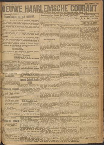 Nieuwe Haarlemsche Courant 1917-12-27