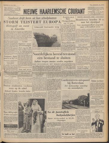 Nieuwe Haarlemsche Courant 1953-07-20
