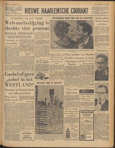 Nieuwe Haarlemsche Courant 1963-12-13