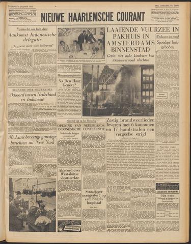 Nieuwe Haarlemsche Courant 1955-12-10