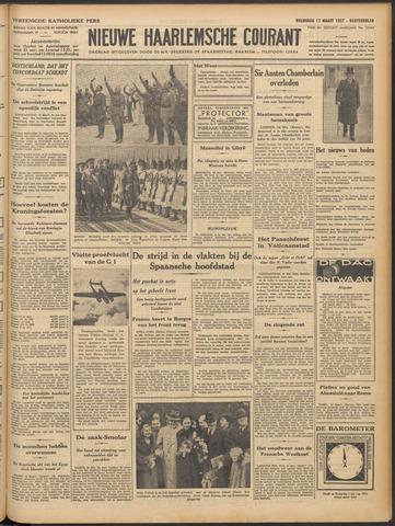 Nieuwe Haarlemsche Courant 1937-03-17