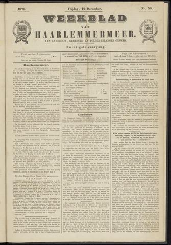 Weekblad van Haarlemmermeer 1879-12-12