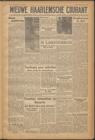Nieuwe Haarlemsche Courant 1946-05-28
