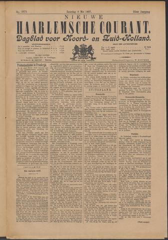 Nieuwe Haarlemsche Courant 1897-05-08