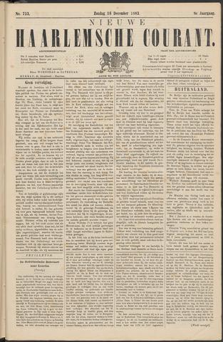 Nieuwe Haarlemsche Courant 1883-12-16