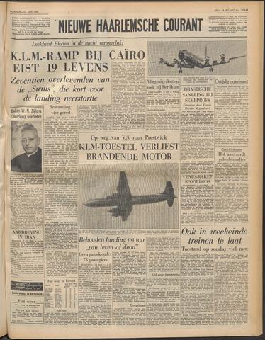 Nieuwe Haarlemsche Courant 1961-06-12