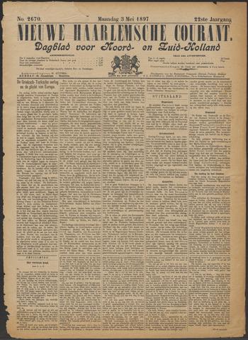 Nieuwe Haarlemsche Courant 1897-05-03