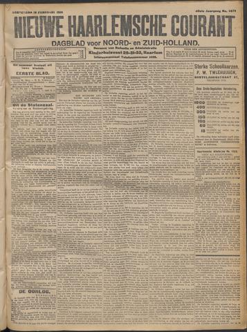 Nieuwe Haarlemsche Courant 1915-02-18