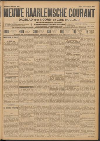 Nieuwe Haarlemsche Courant 1910-08-22