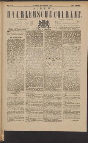Nieuwe Haarlemsche Courant 1895-08-28