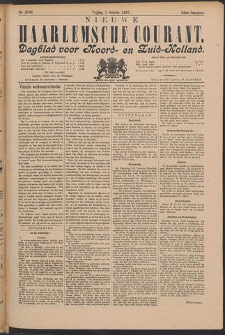 Nieuwe Haarlemsche Courant 1897-10-01