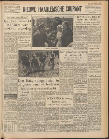 Nieuwe Haarlemsche Courant 1959-05-22