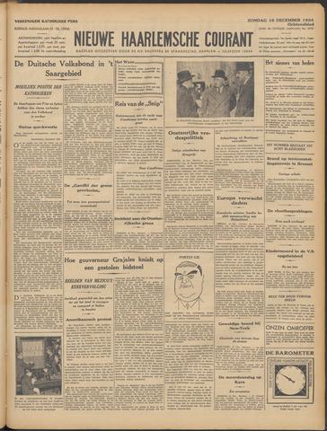 Nieuwe Haarlemsche Courant 1934-12-16