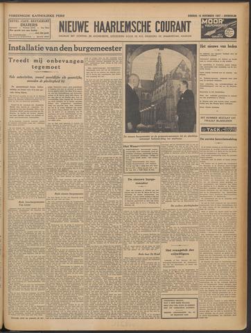 Nieuwe Haarlemsche Courant 1937-11-16