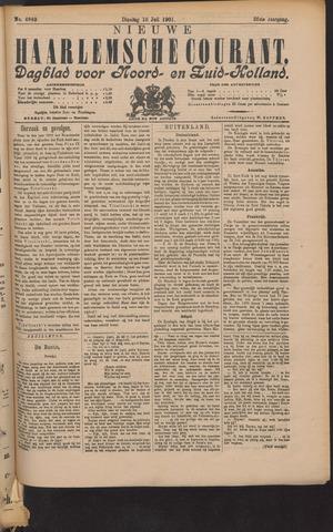 Nieuwe Haarlemsche Courant 1901-07-16