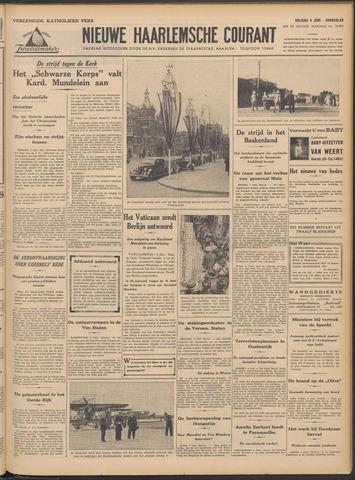 Nieuwe Haarlemsche Courant 1937-06-04