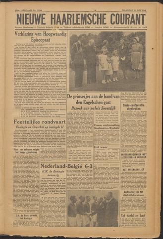Nieuwe Haarlemsche Courant 1946-05-13