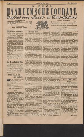 Nieuwe Haarlemsche Courant 1900-05-22