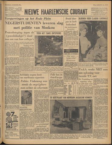 Nieuwe Haarlemsche Courant 1963-12-19