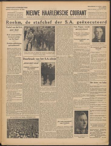 Nieuwe Haarlemsche Courant 1934-07-02