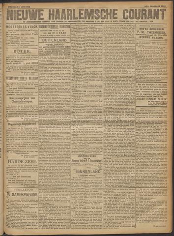 Nieuwe Haarlemsche Courant 1918-06-17