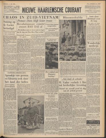 Nieuwe Haarlemsche Courant 1955-05-02