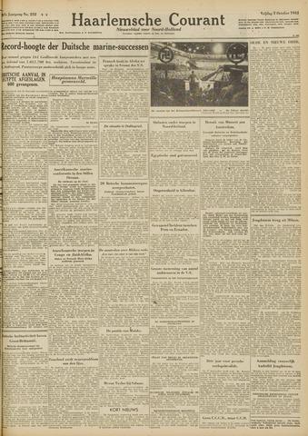 Haarlemsche Courant 1942-10-02
