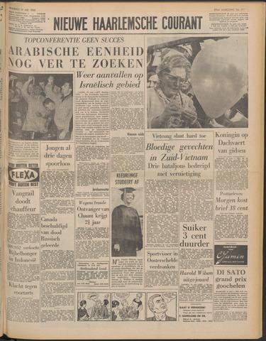 Nieuwe Haarlemsche Courant 1965-05-31