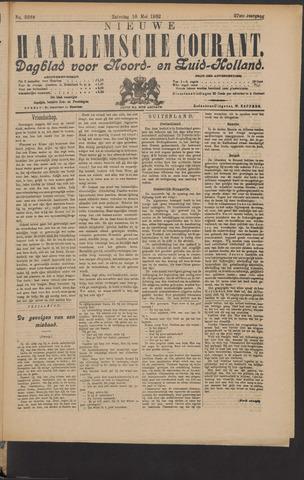 Nieuwe Haarlemsche Courant 1902-05-10