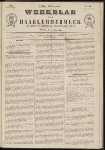 Weekblad van Haarlemmermeer 1875-11-12