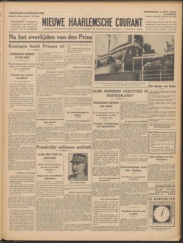 Nieuwe Haarlemsche Courant 1934-07-04