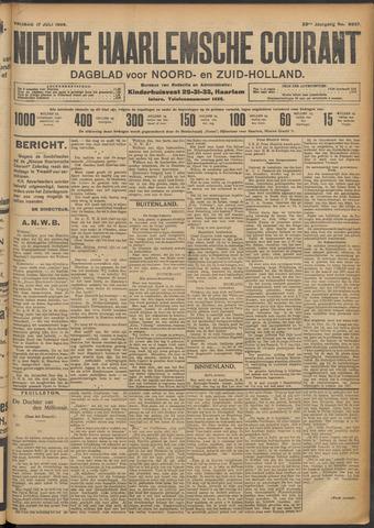 Nieuwe Haarlemsche Courant 1908-07-17