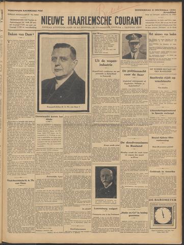 Nieuwe Haarlemsche Courant 1934-12-06