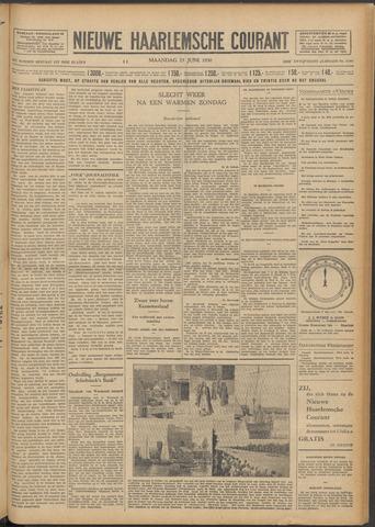 Nieuwe Haarlemsche Courant 1930-06-23