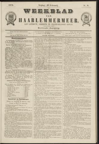 Weekblad van Haarlemmermeer 1872-02-23
