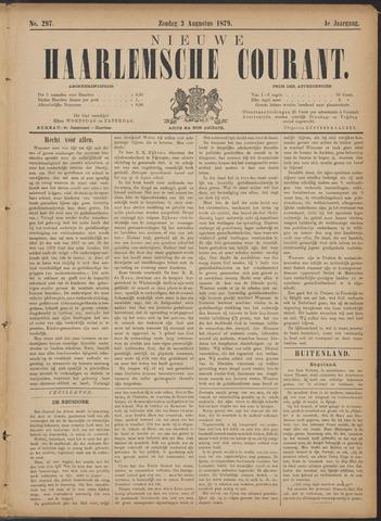 Nieuwe Haarlemsche Courant 1879-08-03