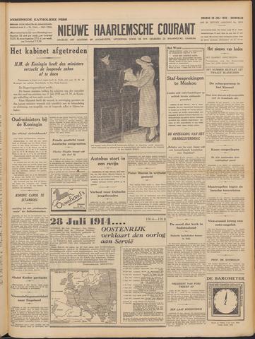 Nieuwe Haarlemsche Courant 1939-07-28