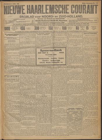 Nieuwe Haarlemsche Courant 1911-01-02