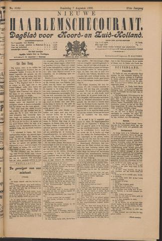 Nieuwe Haarlemsche Courant 1902-08-07
