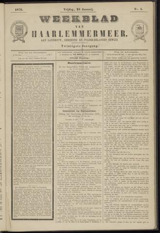 Weekblad van Haarlemmermeer 1879-01-24
