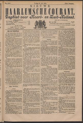 Nieuwe Haarlemsche Courant 1900-07-20